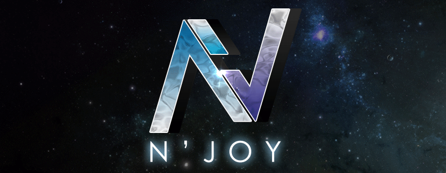 N'Joy, French House, Disco House, Soulful House DJ / Producer / Remixer